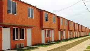 """hoyennoticia.com, """"Colombia batió récord en venta de vivienda en el primer semestre 2021"""""""