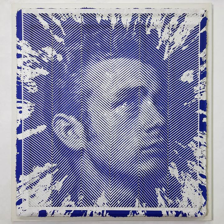 11-James-Dean-Yoo-Hyun-Paper-Cut-Celebrity-Photo-Realistic-Portraits-www-designstack-co