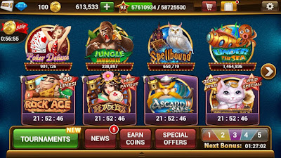 Permainan Agen Slot Terpercaya Jelita88 Judi Online Terpercaya Bonus Menarik