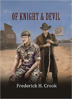 https://www.amazon.com/Knight-Devil-Frederick-H-Crook-ebook/dp/B0158XZXC8?ie=UTF8&qid=1463168858&ref_=la_B00P83FW02_1_5&s=books&sr=1-5