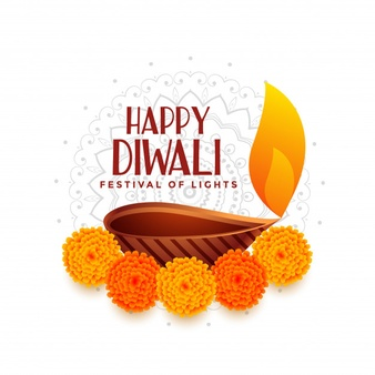 500+ Best Happy Diwali Wishes 2020 | Images | Quotes | SMS