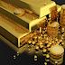 """Αυτοί είναι οι τρόποι για να πλουτίσεις σύμφωνα με το """"χρυσό"""" εγχειρίδιο του 1937..."""