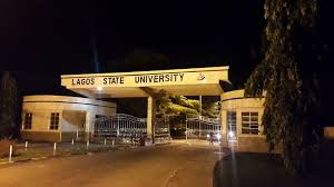 LASU Change Of Course Notice To Newly Admitted Students