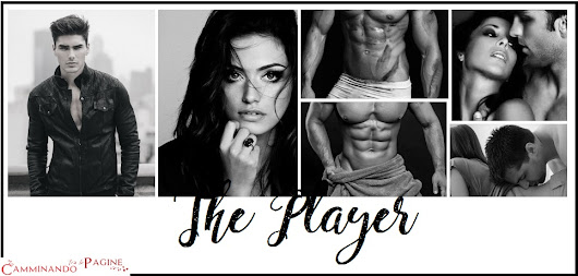 RECENSIONE: THE PLAYER - VI KEELAND