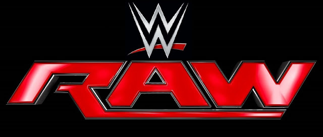 Free WWE Network Account and Password