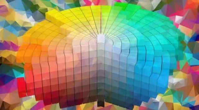 Apa Perbedaan Antara RGB, Hex dan HSL