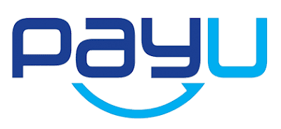 PayU Payment Gateway Ecommerce India