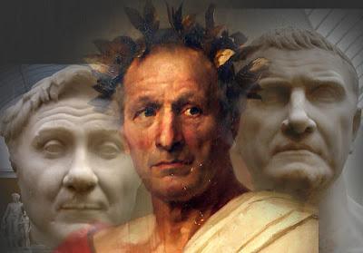 http://www.thehistorianshut.com/publius-clodius-pulcher