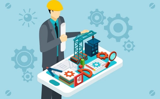 benefits hiring engineering services