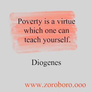 Diogenes Quotes. Inspirational Quotes On Virtue, Philosophy, People, & Life. Diogenes Short Quotes diogenes quotes,cynic philosophy,antisthenes,images,amazon,photos,philosophy,diogenes reddit,if i could be anyone i would be diogenes,diogenes laertius,diogenes of sinope quotes,stoicism diogenes anecdotes,diogenes and alexander,diogenes death,how did diogenes die,diogenes memes,diogenes reddit,cynic philosophy,cynic epistles pdf,cynic training,diogenes laërtius,books on diogenes,diogenes of sinope quotes,diogenes stories reddit,craziest philosophers,diogenes peak performance,britannica diogenes,philosophy of dogs,cynicism encyclopedia britannica,diogenes pronounce,diogenes quotes alexander the great,diogenes tumblr,diogenes sitater,alexander the great anaxarchus,stoicism flourished in _____.,diogenes facts,aristotle philosophy basics,diogenes dog quote,diogenes memes,lamp diogenes,what did diogenes say to alexander the great,plato,diogenes omega psi phi,cynicism,diogenes the cynic sayings and anecdotes,show me an honest man quote,stoicism,diogenes quotes,cynic philosophy,antisthenes,diogenes reddit,if i could be anyone i would be diogenes,diogenes laertius,cynic epistles pdf,cynic training,diogenes laërtius,books on diogenes,diogenes of sinope quotes,diogenes stories reddit,craziest philosophers,diogenes peak performance,britannica diogenes,philosophy of dogs,cynicism encyclopedia britannica,diogenes pronounce,diogenes quotes alexander the great,diogenes tumblr,diogenes sitater,alexander the great anaxarchus,stoicism flourished in _____.,diogenes facts,aristotle philosophy basics,diogenes dog quote,diogenes memes,lamp diogenes,what did diogenes say to alexander the great,diogenes daily positive quotes; diogenes motivational quotes for success famous motivational quotes in Hindi;diogenes  good motivational quotes in Hindi; great inspirational quotes in Hindi; positive inspirational quotes; diogenes most inspirational quotes in Hindi; motivational and inspirational quotes; good inspirational quotes in Hindi; life motivation; motivate in Hindi; great motivational quotes; in Hindi motivational lines in Hindi; positive diogenes motivational quotes in Hindi;diogenes  short encouraging quotes; motivation statement; inspirational motivational quotes; motivational slogans in Hindi; diogenes motivational quotations in Hindi; self motivation quotes in Hindi; quotable quotes about life in Hindi;diogenes  short positive quotes in Hindi; some inspirational quotessome motivational quotes; inspirational proverbs; top diogenes inspirational quotes in Hindi; inspirational slogans in Hindi; thought of the day motivational in Hindi; top motivational quotes; diogenes some inspiring quotations; motivational proverbs in Hindi; theories of motivation; motivation sentence;diogenes  most motivational quotes; diogenes daily motivational quotes for work in Hindi; business motivational quotes in Hindi; motivational topics in Hindi; new motivational quotes in Hindidiogenes booksdiogenes quotes i think therefore i am,diogenes,discourse on the method,descartes i think therefore i am,diogenes contributions,meditations on first philosophy,principles of philosophy,descartes, indre-et-loire,diogenes quotes i think therefore i am,philosophy professor philosophy poem philosophy photosphilosophy question philosophy question paper philosophy quotes on life philosophy quotes in hind; philosophy reading comprehensionphilosophy realism philosophy research proposal samplephilosophy rationalism philosophy rabindranath tagore philosophy videophilosophy youre amazing gift set philosophy youre a good man diogenes lyrics philosophy youtube lectures philosophy yellow sweater philosophy you live by philosophy; fitness body; diogenes . and fitness; fitness workouts; fitness magazine; fitness for men; fitness website; fitness wiki; mens health; fitness body; fitness definition; fitness workouts; fitnessworkouts; physical fitness definition; fitness significado; fitness articles; fitness website; importance of physical fitness;diogenes and fitness articles; mens fitness magazine; womens fitness magazine; mens fitness workouts; physical fitness exercises; types of physical fitness;diogenes published materials,diogenes theory,diogenes quotes in marathi,diogenes quotes,diogenes facts,diogenes influenced by,diogenes biography,diogenes contributions,diogenes discoveries,diogenes psychology,diogenes theory,discourse on the method,diogenes quotes,diogenes quotes,diogenes poems pdf,diogenes pronunciation,diogenes flowers of evil pdf,diogenes best poems,diogenes poems in english,diogenes summary,diogenes the painter of modern life,diogenes poemas,diogenes flaneur,diogenes books,diogenes spleen,diogenes correspondances,diogenes fleurs du mal,diogenes get drunk,diogenes albatros,diogenes photography,diogenes art,diogenes a carcass,diogenes a une passante,diogenes art critic,diogenes a carcass analysis,diogenes au lecteur,diogenes analysis,diogenes amazon,diogenes albatros analyse,diogenes amour,diogenes and edouard manet,diogenes and photography,diogenes and modernism,diogenes al lector,diogenes a une passante analyse,diogenes a carrion,diogenes albatrosul,diogenes básně,diogenes biographie bac,diogenes best books,quotes for sister,quotes on success,quotes on beauty,quotes on eyes,quotes in hindi,quotes on time,quotes on trust,quotes for husband,diogenes quotes about life,diogenes quotes about love,diogenes quotes about friendship,diogenes quotes attitude,quotes about nature,quotes about smile,diogenes quotes,quotes by diogenes,quotes about family,quotes about change,