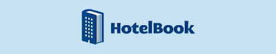 Book a Hotel in Madrid, Spain