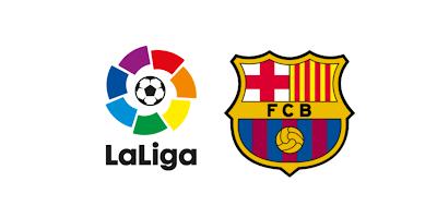 Jadual Perlawanan Barcelona Musim 2019/2020