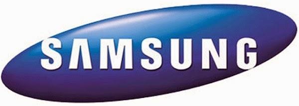 Samsung Looks at Life Beyond Smartphones