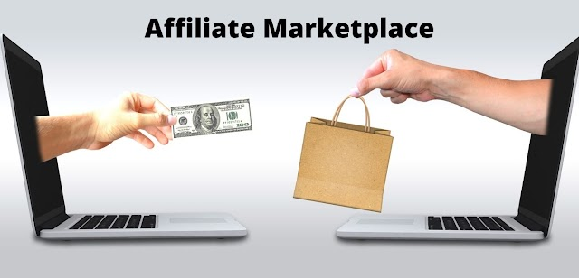 Affiliate Marketing Meaning | Earning Money Through Affiliate Marketing India | Various Affiliate Marketing Platforms | ClickBank Affiliate Platform and ClickBank Login and Signup Process