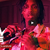 2324Xclusive Media: FAMOUS DEX @FamousDex – OUT THE WINDOW [VIDEO]