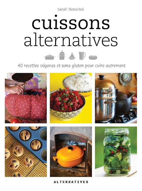 http://livre.fnac.com/a9617943/Sarah-Bienaime-Cuissons-alternatives