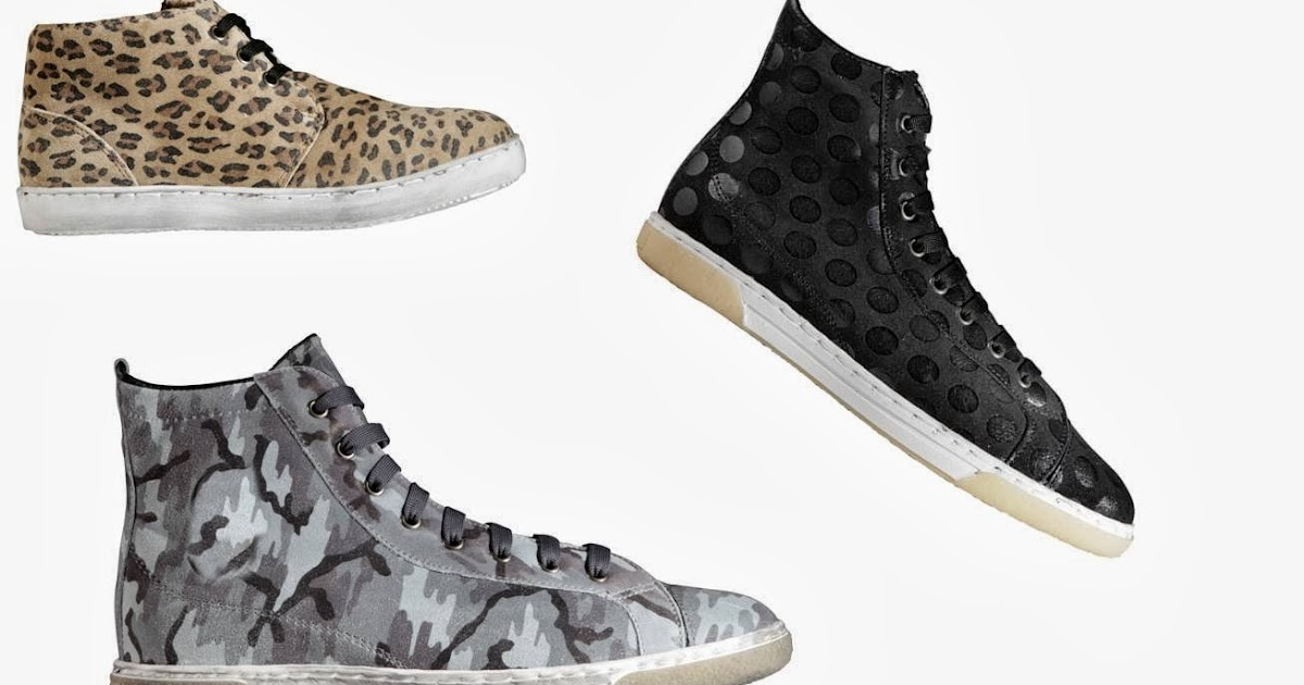 Ecco Shoes Online Outlet Mens Thongs