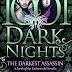 The Darkest Assassin