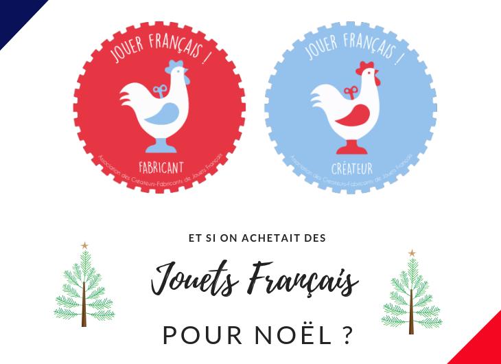 Association du jouet français