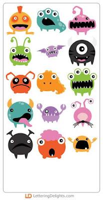 http://www.letteringdelights.com/cut-sets/cut-sets/plushies-monsters-cs-p14369c5c12?tracking=d0754212611c22b8