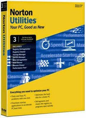 Norton Utilities 15.0.0.122