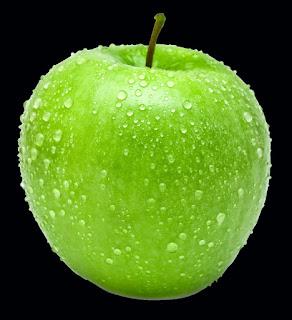 Beneficios de Comer Manzana Todos Los Dias, La Manzana, Beneficios de la manzana, Alimentacion sana,