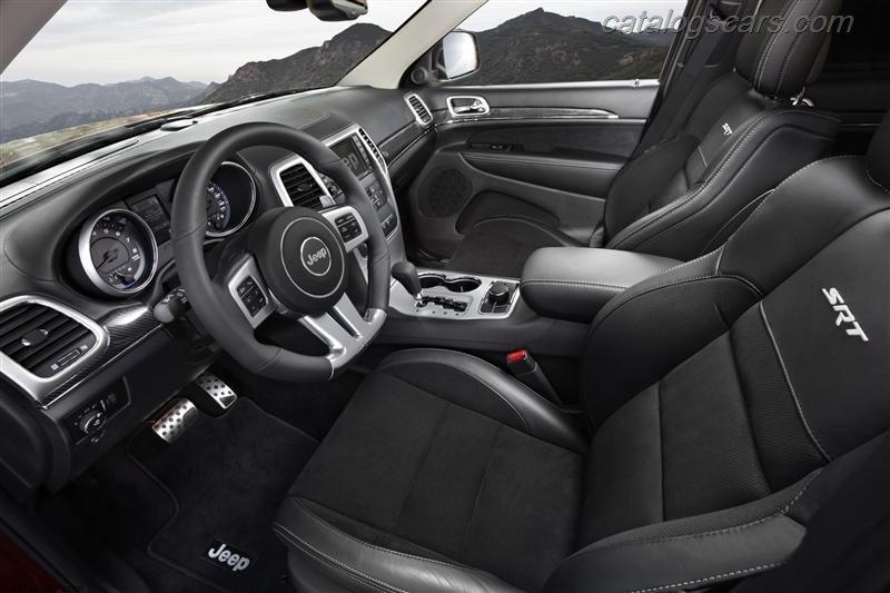 صور سيارة جيب جراند شيروكى SRT8 2012 - اجمل خلفيات صور عربية جيب جراند شيروكى SRT8 2012 - Jeep Grand Cherokee SRT8 Photos Jeep-Grand-Cherokee-SRT8-2012-28.jpg