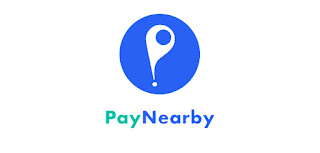 'PayNearby Shopping Card'