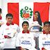 RUSIA: ESTUDIANTES PERUANOS COMPETIRÁN EN OLIMPIADA INTERNACIONAL DE METRÓPOLIS