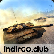 modern tank force apk