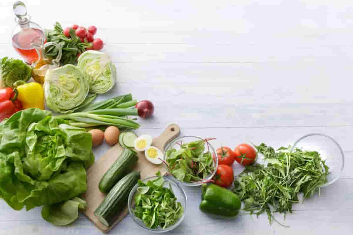 pencegahan-penyakit-dengan-diet-sehat