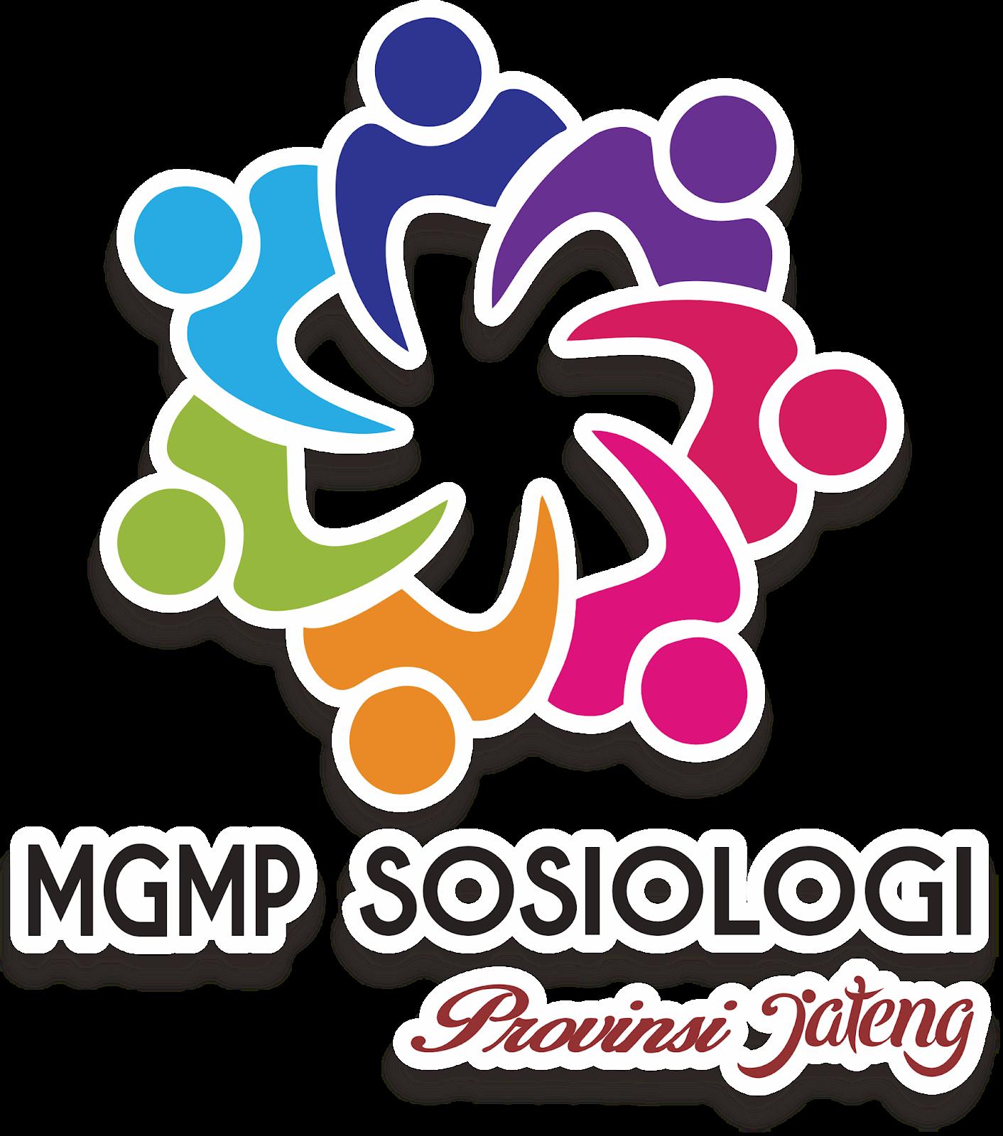 Rpp Daring Dalam Pjj Di Masa Pandemi Mgmp Sosiologi Jateng