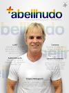 Revista Mais Abellhudo traz entrevista exclusiva com o ex-prefeito Sérgio Meneguelli