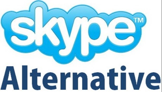 skype best virtual phone system for small business