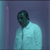 """ROY WOODS RELEASES INTIMATE """"TOUCH YOU"""" VIDEO ON OVO SOUND - @RoyWoods"""