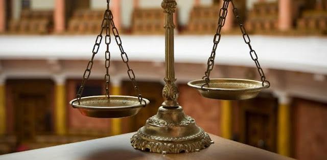 بحث قانوني عن الشيوع والشركة