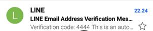 √ Cara Daftar Line Dengan Email Tanpa Nomor Hp