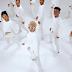 VIDEO | Zuchu - Nyumba Ndogo (Video Dance) {Mp4} Download