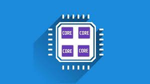 Dual-core vs Quad-Core