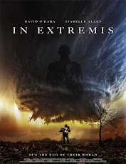 pelicula En Extremis (In Extremis) (2018)