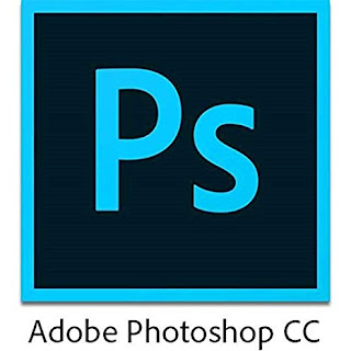 Adobe-Photoshop-free-download-for-PC-with-crack-from-SoniFile
