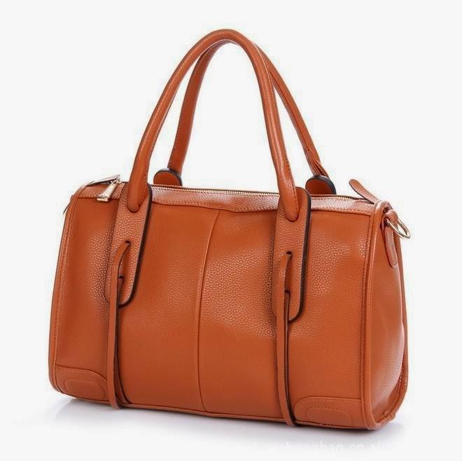 cfa8c190d8e8 Where To Buy Good Cheap Handbags | Stanford Center for Opportunity ...