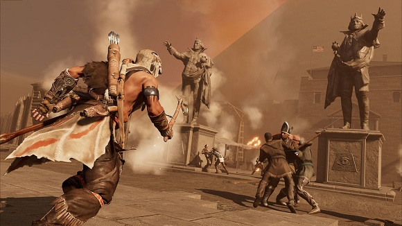 assassins-creed-3-remastered-pc-screenshot-www.ovagames.com-5