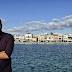 Aegina Project: Το no budget success story της Αίγινας