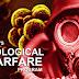 Vũ khí sinh học có thể là một phương tiện để quét sạch Hoa Kỳ.