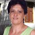 «Τούνελ»: Θρίλερ στη Χίο με διευθύντρια σχολείου (videos)
