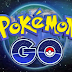 POKEMON GO - How to monetize the boom of Pokemon Go ? Here are 2 opinions from Bonescythe