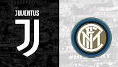 نتيجة مباراة يوفنتوس وانتر ميلان اليوم كورة لايف 17-01-2021 في الدوري الايطالي