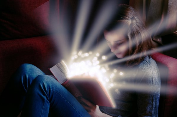 43. Tips belajar di Rumah Agar Prestasi Semakin Membanggakan