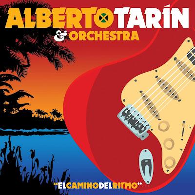 alberto-tarin-orchestra-brixton_records